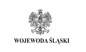 Bank Żywności w Częstochowie dofinansowany z budżetu Wojewody Śląskiego
